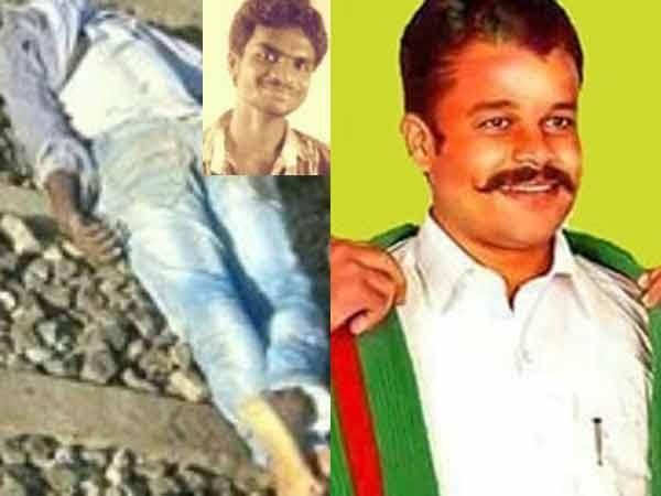 I will surrender on Oct 11, says Yuvaraj