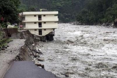 flood for kerala க்கான பட முடிவு