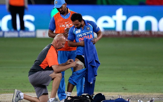 kedar jadhav injured while batting க்கான பட முடிவு