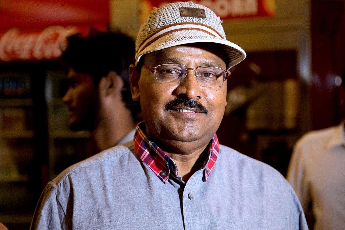 packiyaraj க்கான பட முடிவு