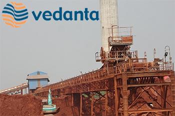vedanta industries க்கான பட முடிவு