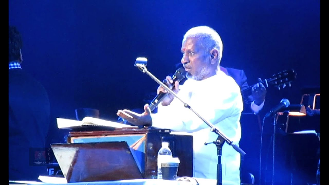 Image result for esai gnani ilayaraja