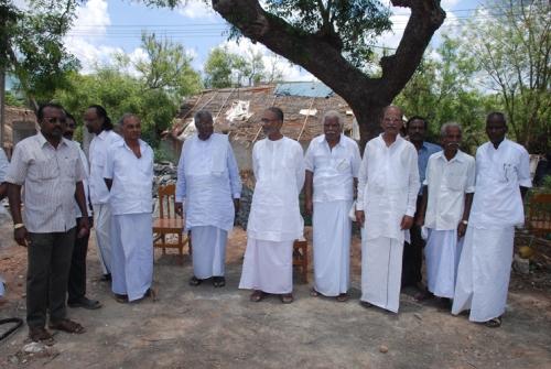 Image result for tamilthesia kootamaippu sri lanka