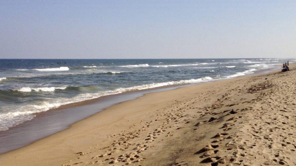 marina beach க்கான பட முடிவு