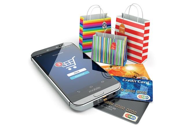 Image result for online shopping