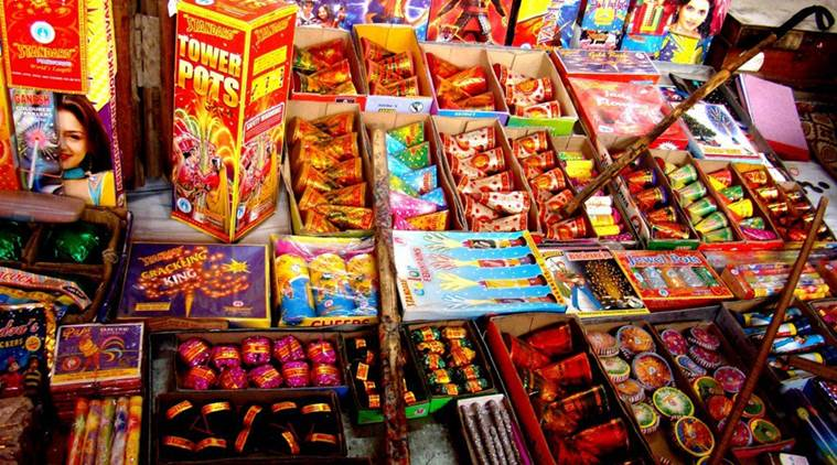 supreme court about crackers க்கான பட முடிவு