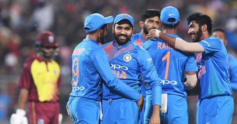india vs west indies t20 2018 க்கான பட முடிவு