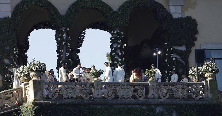 deepika ranveer get married in italy