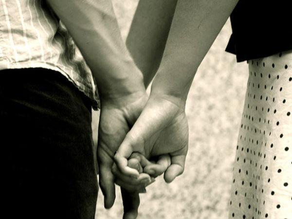 lovers at koyembedu க்கான பட முடிவு