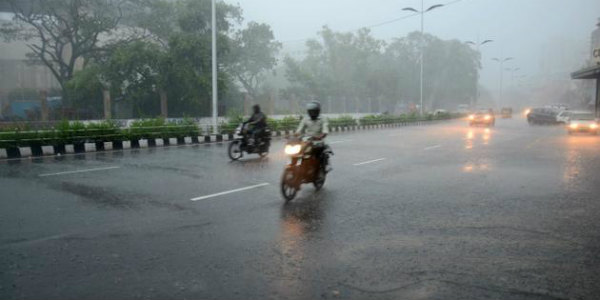 heavy rain in tamilnadu க்கான பட முடிவு