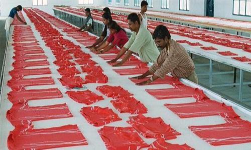 tirupur garments க்கான பட முடிவு