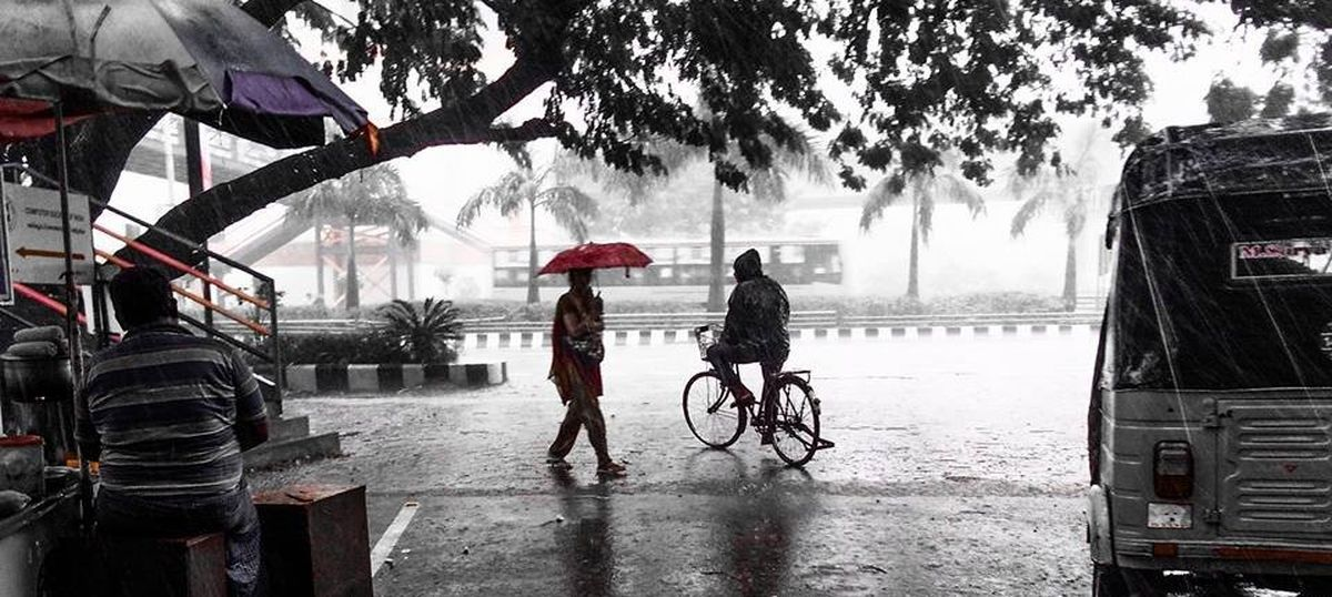 rain tamilnadu க்கான பட முடிவு