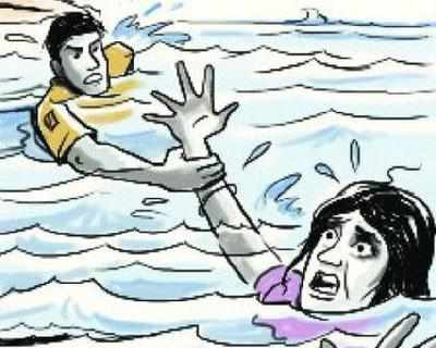 4 students drowned in pond க்கான பட முடிவு