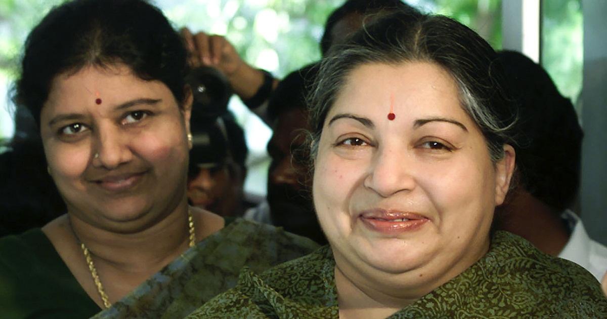 amma jayalalitha funeral merina க்கான பட முடிவு