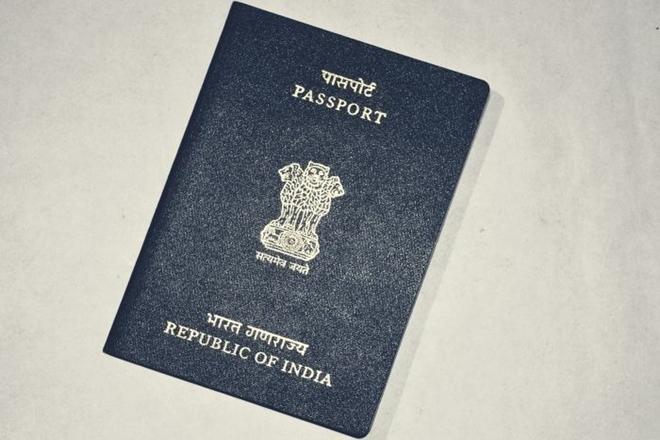 passport க்கான பட முடிவு