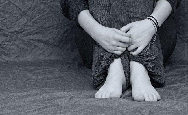 raped க்கான பட முடிவு