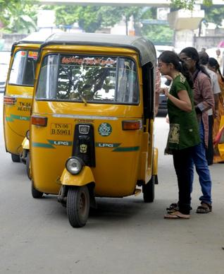 bargain for auto rickshaw க்கான பட முடிவு