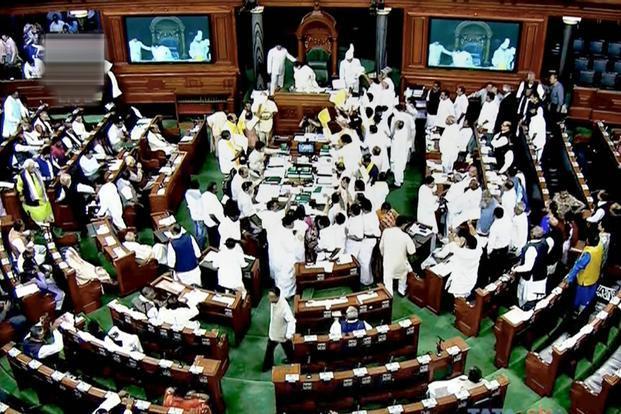 Image result for delhi parliament