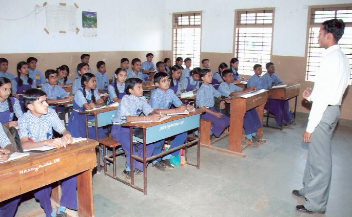 temporary teachers in tamilnadu க்கான பட முடிவு
