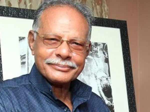 writer prabhanjan க்கான பட முடிவு