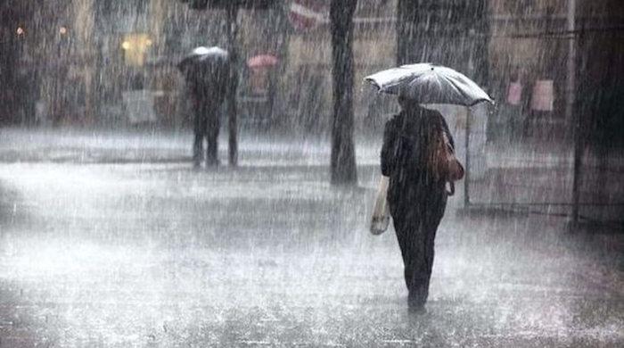 heavy rain க்கான பட முடிவு
