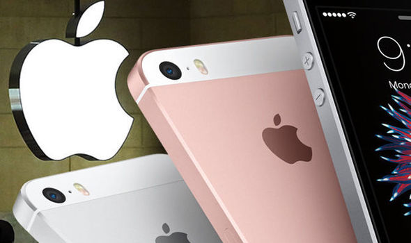 Image result for apple iphone