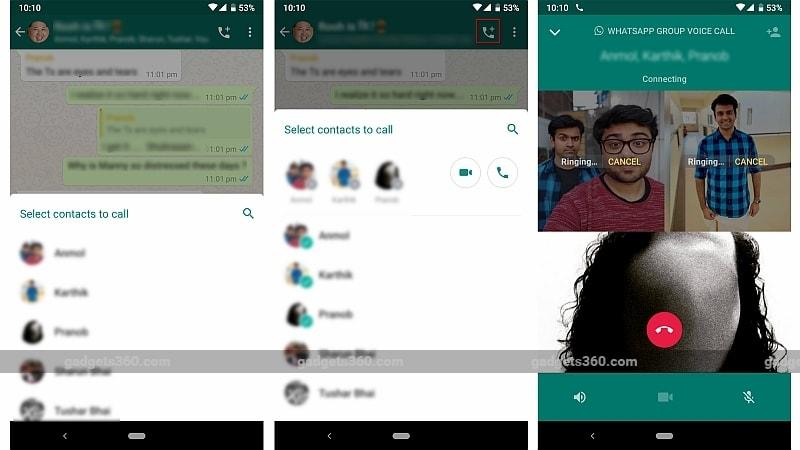 whatsapp shortcut large WhatsApp_GroupCall_large