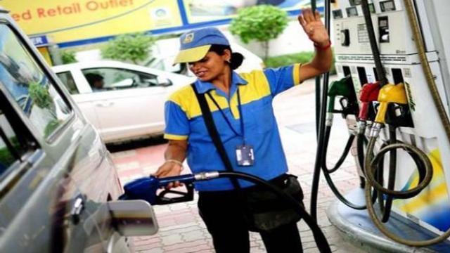 petrol diesel price may cut down