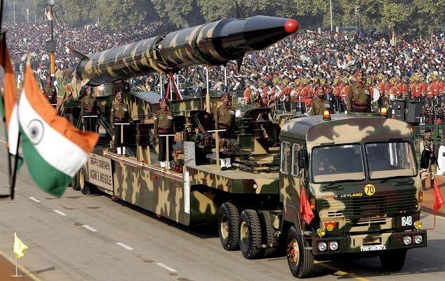 https://cdn.tamilspark.com/media/163177m6-Indian-missile.jpg