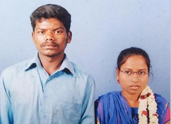 https://cdn.tamilspark.com/media/16325yju-murder-9.jpg