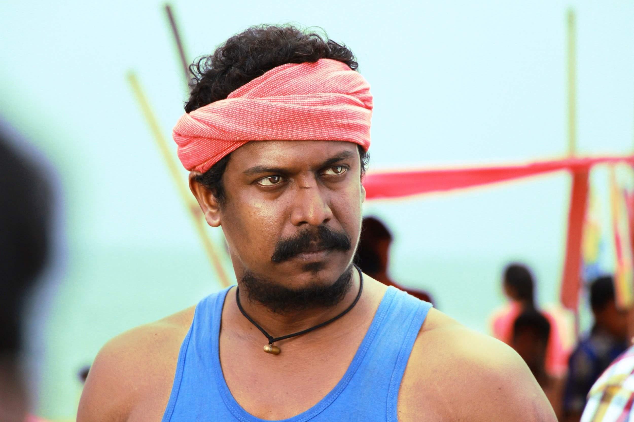 https://cdn.tamilspark.com/media/16336w4n-Samuthirakani.jpg