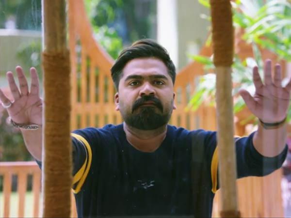https://cdn.tamilspark.com/media/1637285s-vantha-rajavathaan-varuven---teaser-str-simbu1-1543653109.jpg