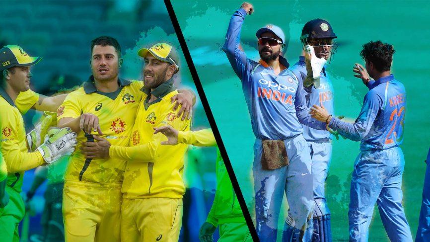 india vs australia க்கான பட முடிவு
