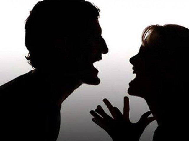 husband wife fight க்கான பட முடிவு