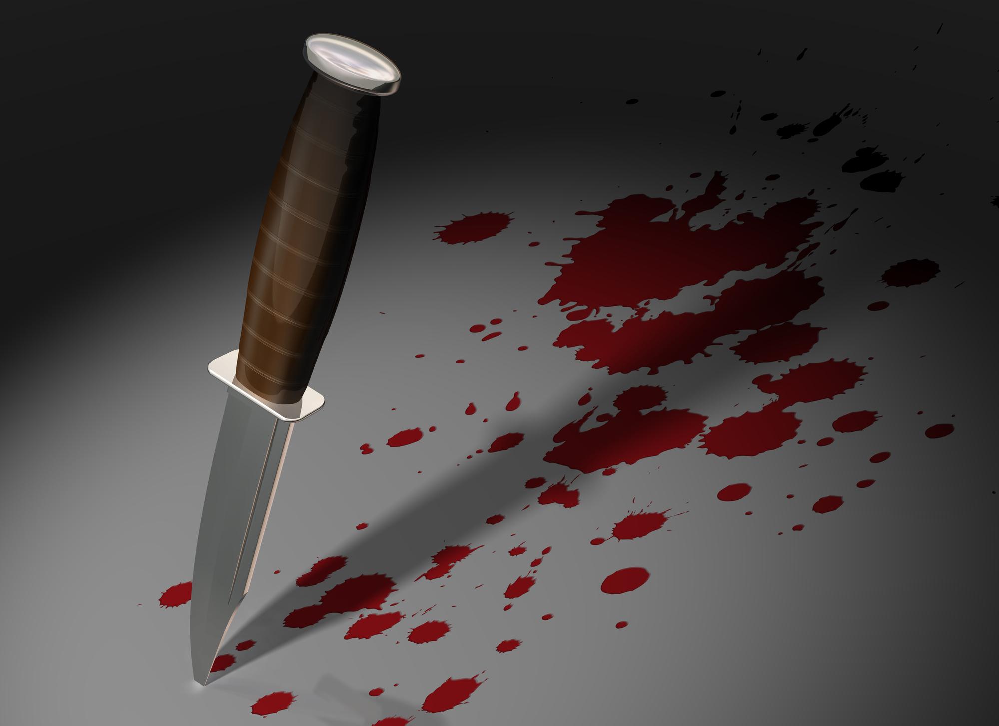 murder க்கான பட முடிவு