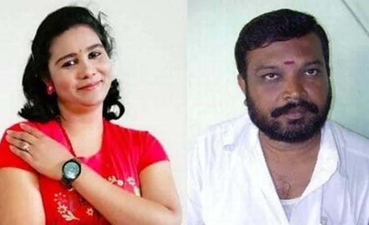 https://cdn.tamilspark.com/media/167358yj-sandhiya-director-balakrishnan.jpg