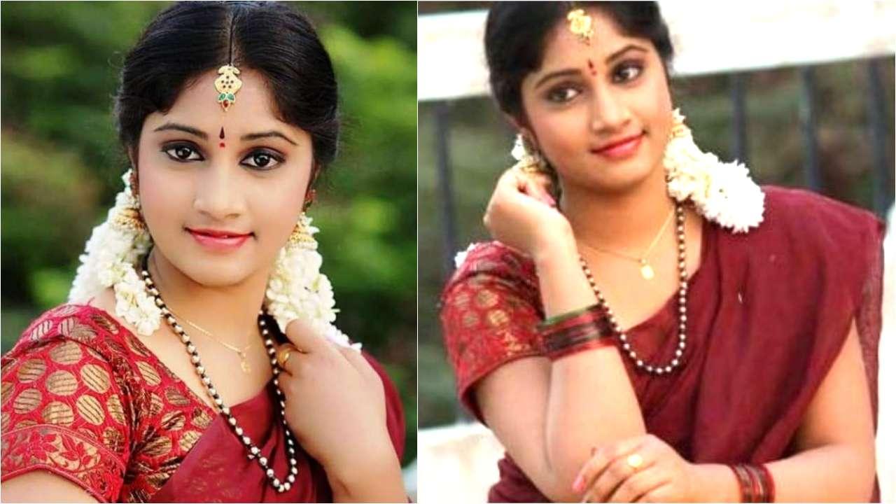 https://cdn.tamilspark.com/media/16847srs-787779-naga-jhansi-suicide-telugu.jpg