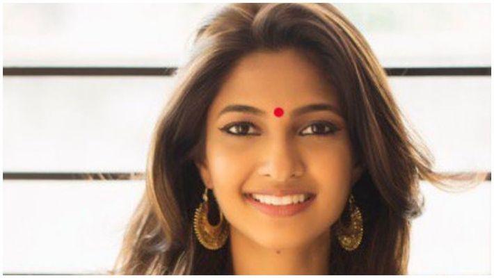actor arun pandiyan daughter turn to acting