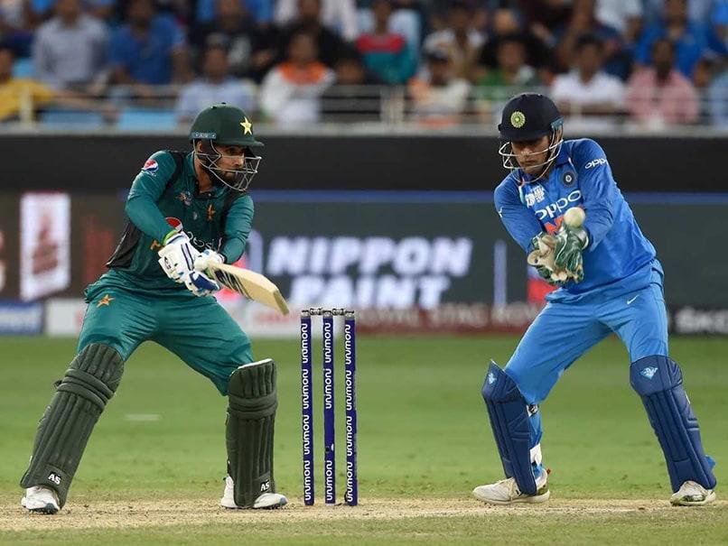 india vs pakistan cricket match க்கான பட முடிவு