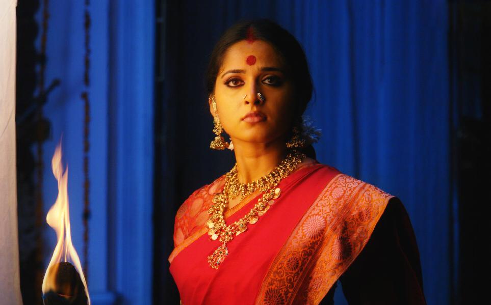arundathi movie director க்கான பட முடிவு