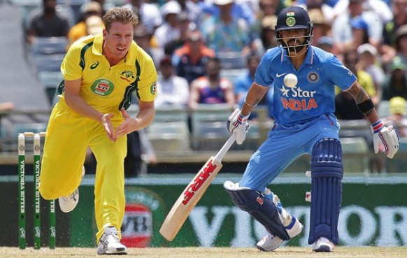 india vs australia t20 2019 க்கான பட முடிவு