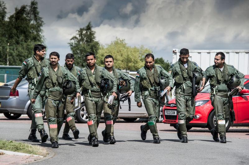 indian air force க்கான பட முடிவு