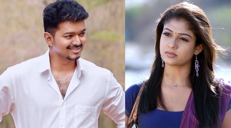 https://cdn.tamilspark.com/media/17125kbd-vijay-nayanthara.jpg
