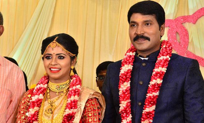 jangiri madhumitha marriage க்கான பட முடிவு
