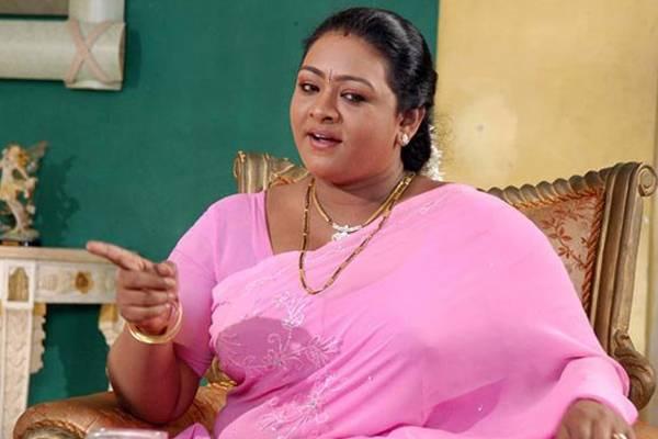 https://cdn.tamilspark.com/media/17236hfu-20K-Per-Day-for-Adult-Star-Shakeela.jpg