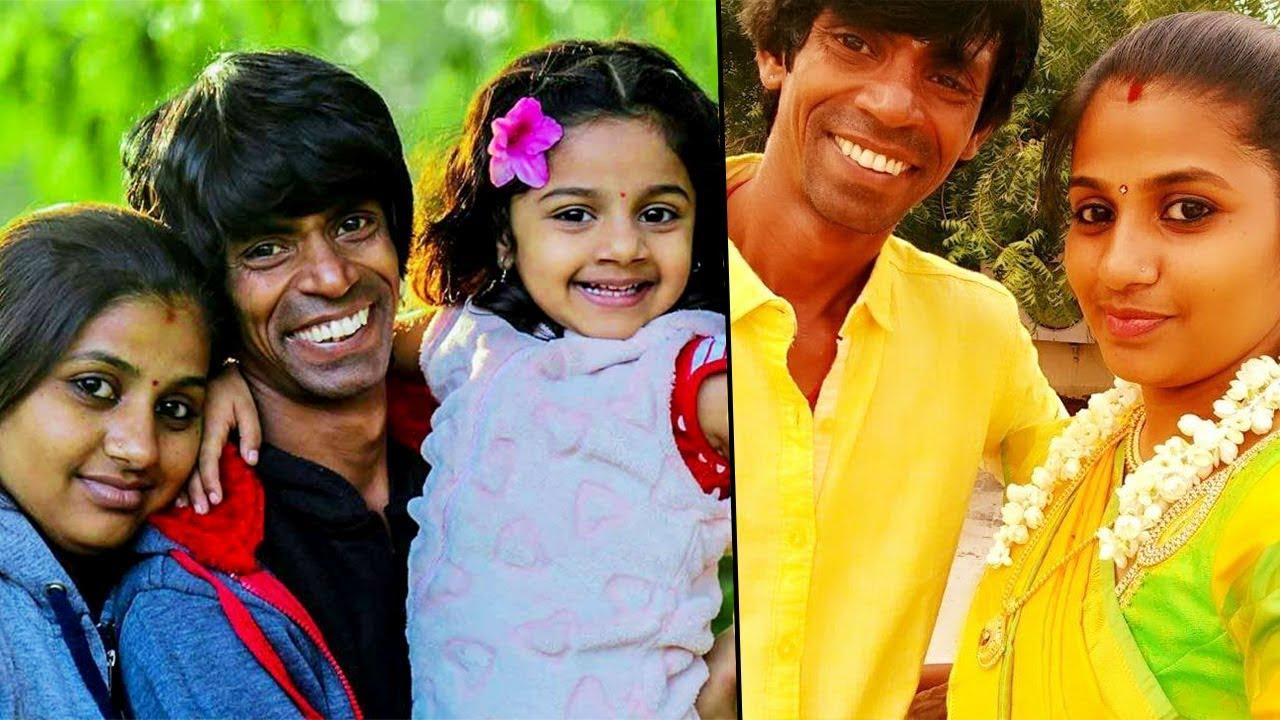 https://cdn.tamilspark.com/media/172392rw-maxresdefault.jpg