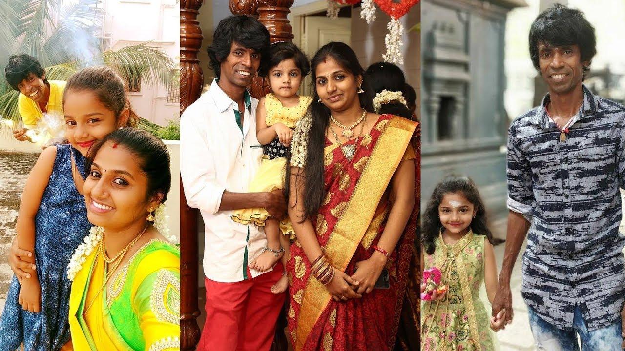 https://cdn.tamilspark.com/media/17239y4p-maxresdefault.jpg