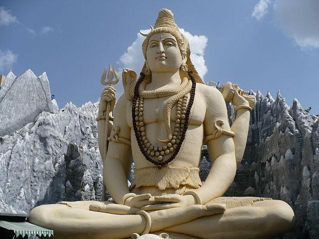https://cdn.tamilspark.com/media/17241xu7-640px-Bangalore_Shiva.jpg