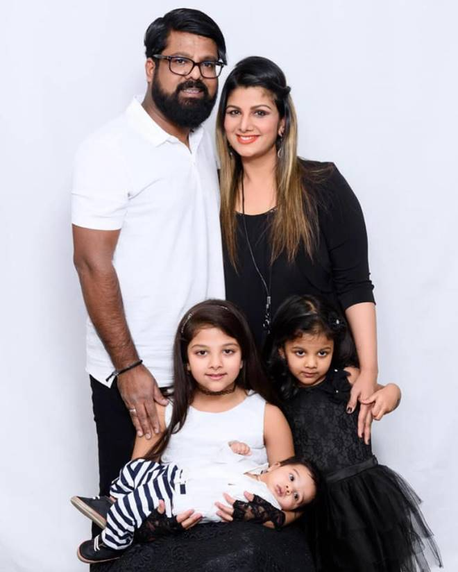 ramba family photo க்கான பட முடிவு