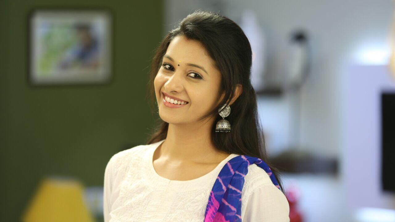https://cdn.tamilspark.com/media/17502rah-5.jpg